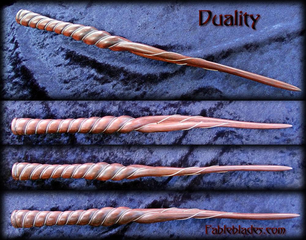 Fable Blades: Custom Swords by Brendan Olszowy Heirloom